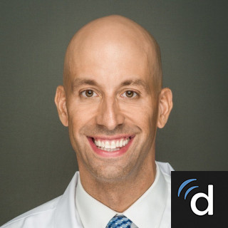 Brian Keegan, MD, Dermatology, Monroe, NJ, Penn Medicine Princeton Medical Center