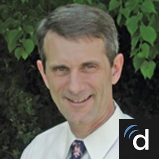 Cary Weintraub, MD, Psychiatry, Sacramento, CA
