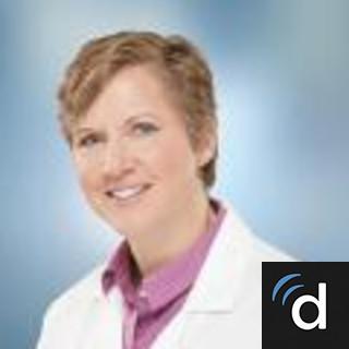 Jana Morse, MD, Internal Medicine, Greenville, SC, Prisma Health Greenville Memorial Hospital