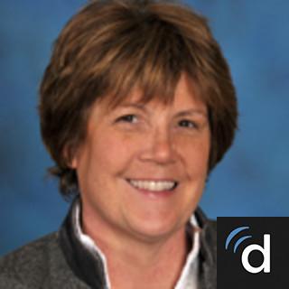 Deborah Blair, MD, Radiology, Alexandria, VA, Sentara Northern Virginia Medical Center