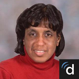 Ayesa Mian, MD, Pediatric Nephrology, Rochester, NY, Highland Hospital