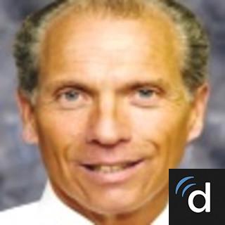 Charles Rogers, MD, Allergy & Immunology, Salt Lake City, UT, Jordan Valley Medical Center