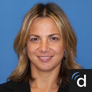 Asya Trakht, MD, Obstetrics & Gynecology, Mount Kisco, NY, Northern Westchester Hospital