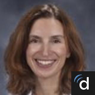 Karen Hart, MD, Internal Medicine, Midland Park, NJ, Valley Hospital