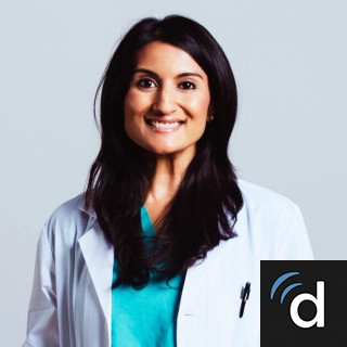 Saya Nagori, MD, Ophthalmology, College Park, MD, Doctors Community Hospital
