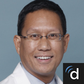Edsel Gayoso, MD, Internal Medicine, Washington, DC, MedStar Washington Hospital Center