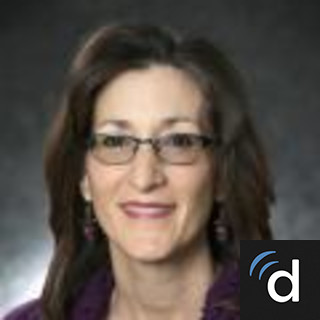 Jennifer Retzloff, MD, Internal Medicine, San Antonio, TX, Methodist Hospital