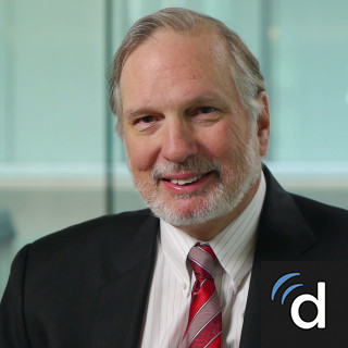 Joseph Bavaria, MD, Thoracic Surgery, Philadelphia, PA, Hospital of the University of Pennsylvania