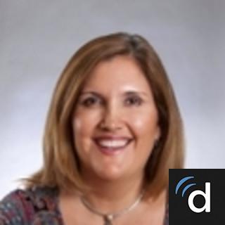 Heidi Erickson, MD, Psychiatry, Delray Beach, FL