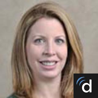 Dr  Emily Rubenstein, DO – Chicago, IL | Dermatology