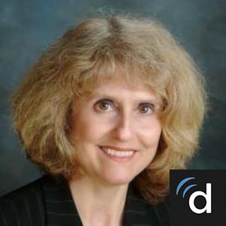 Christine Henry, MD, Internal Medicine, Wilmington, OH, CMH Regional Health System