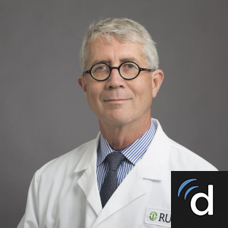 Leonard Verhagen Metman, MD, Neurology, Chicago, IL, Rush University Medical Center