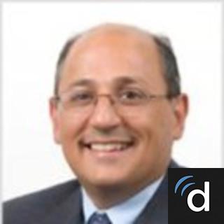 Bassam Atiyeh, MD, Pediatric Nephrology, Falls Church, VA, Virginia Hospital Center
