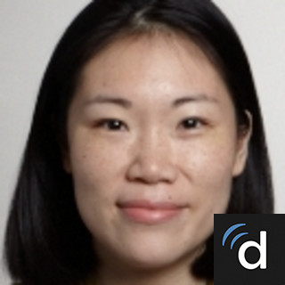 Dr Amy Yang Md Portland Or Medical Genetics