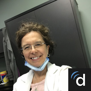Karen L. Sleeman, NP | Adult Care Nurse Practitioner in