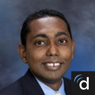 Kevin Modeste, MD, General Surgery, Springfield, OR