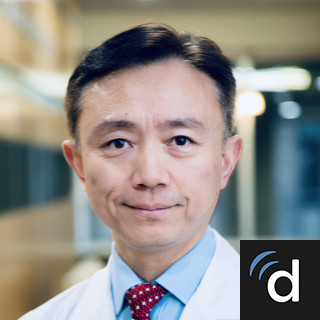 Yan Liu, MD, Cardiology, Austin, TX, Ascension Seton Medical Center Austin