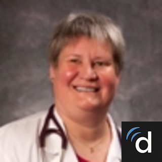 Anne Cath, MD, Internal Medicine, Belleville, IL, Memorial Hospital