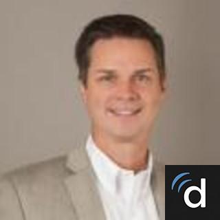 Burke Robinson, MD, Otolaryngology (ENT), Alpharetta, GA, Northside Hospital
