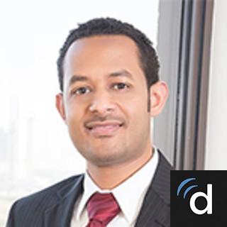 Dr  Houssam Osman, General Surgeon in Richardson, TX | US