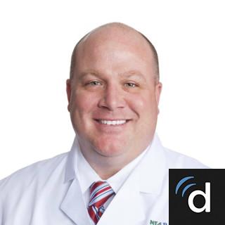 Christopher Bryant, MD, Obstetrics & Gynecology, Orlando, FL