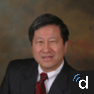 Peter Nieh, MD, Urology, Atlanta, GA, Emory University Hospital