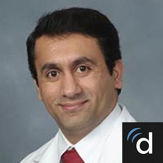 Halemane Ganesh, MD, Radiology, Lexington, KY, University of Kentucky Albert B. Chandler Hospital