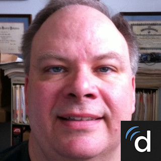 Charles Weber, MD, Pediatrics, North Ridgeville, OH, UH St. John Medical Center