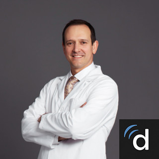 Isaac Dapkins, MD, Medicine/Pediatrics, Brooklyn, NY, NYU Langone Health—Brooklyn