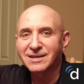Jeffrey Gilbert, MD, Internal Medicine, Elmwood Park, NJ