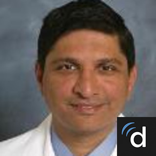 Pinal Doshi, MD, Internal Medicine, Artesia, CA, PIH Health Hospital - Downey