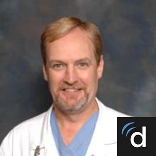 Simon Lampard, MD, General Surgery, Altoona, PA, UPMC Altoona