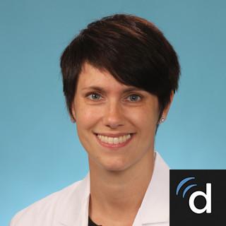 Melanie Fields, MD, Pediatric Hematology & Oncology, Saint Louis, MO, St. Louis Children's Hospital