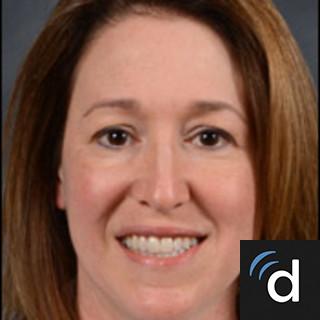 Amy Lazar, MD, Otolaryngology (ENT), Bridgewater, NJ, Robert Wood Johnson University Hospital Somerset