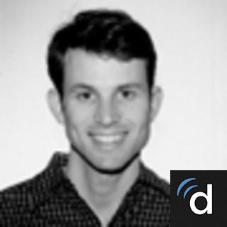 Dr  Aaron Kaufman, Psychiatrist in Los Angeles, CA | US News