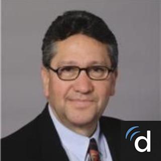 Mehmet Bayram, MD, Obstetrics & Gynecology, Commerce Township, MI, DMC Huron Valley-Sinai Hospital
