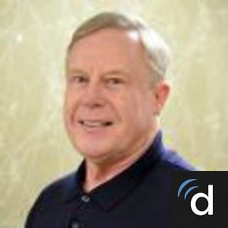 Thomas Weber, MD, Family Medicine, Colorado Springs, CO