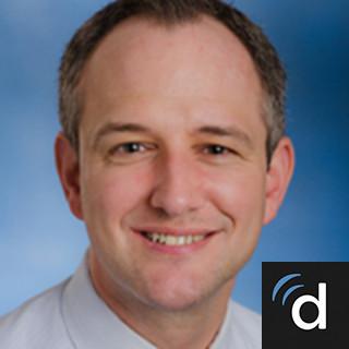 David Spiggle, MD, Psychiatry, Rancho Mirage, CA