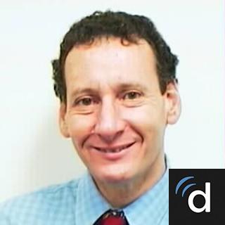 Jose Poliak, MD, Ophthalmology, Boca Raton, FL, Broward Health Coral Springs