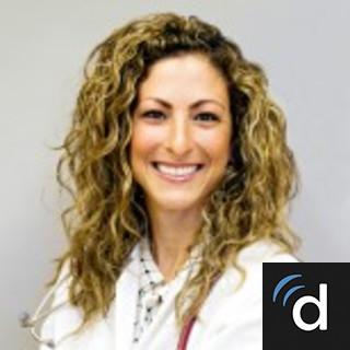 Dana Corriel, MD, Internal Medicine, Pearl River, NY, Montefiore Nyack Hospital