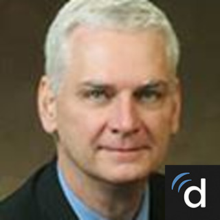 Donald Mcsweyn, MD, Cardiology, Leavenworth, KS, Providence Medical Center