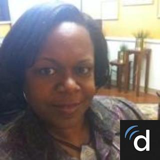 Dionne Harewood, MD, Pediatrics, Chesapeake, VA