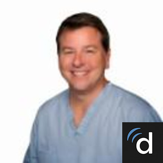 Dr  Stephen Confer, Urologist in Tulsa, OK | US News Doctors