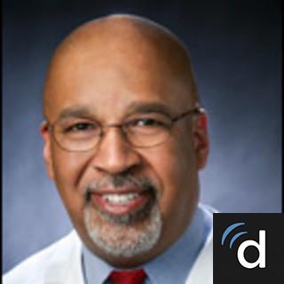 James Walden Jr., MD, Gastroenterology, Kansas City, MO, North Kansas City Hospital