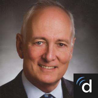 James Stark, MD, Oncology, Palm Beach, FL