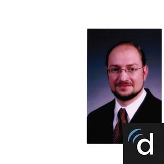 Alexander T. Kessler, MD, Infectious Disease, Canton, GA