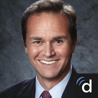 Steven Brown, MD, Family Medicine, Phoenix, AZ, Banner - University Medical Center Phoenix