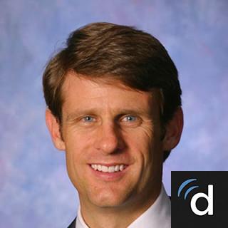 Brian Bruggeman, MD, Plastic Surgery, Peoria, AZ, Eastern Idaho Regional Medical Center