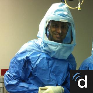 Janak Talwalkar, MD, Orthopaedic Surgery, Lexington, KY, Baptist Health Lexington