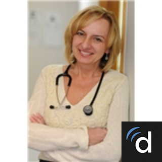 Anna Banas, MD, Pediatrics, Chicago, IL, AMITA Health Saint Joseph Hospital